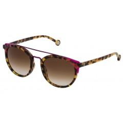 Carolina Herrera 741 0778 - Oculos de Sol
