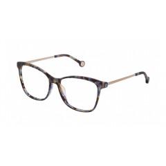 Carolina Herrera 818 06DQ - Oculos de Grau