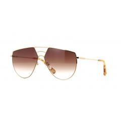 Chloe 139 743 - Oculos de Sol