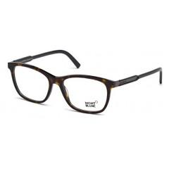 Mont Blanc 631 tartaruga - Oculos de grau
