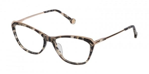 Carolina Herrera 854 09BB - Oculos de Grau