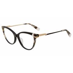 Furla 292 0700 - Oculos de Grau