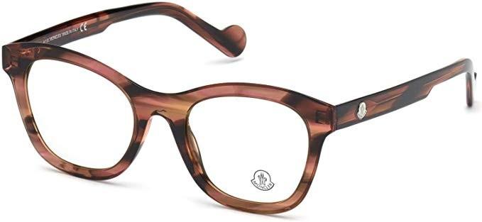 Moncler 5038 056 - Oculos de Grau