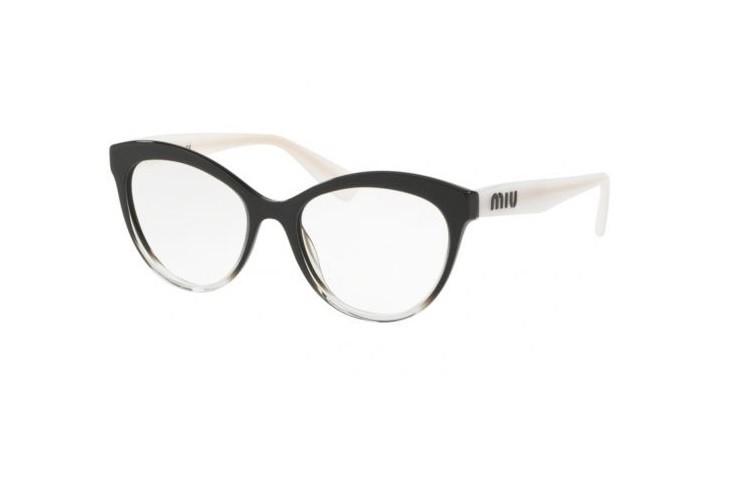 Miu Miu 04RV 1141O1 - Oculos de Grau
