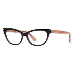 Gucci 570O 007 - Oculos de Grau