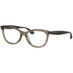Bottega Veneta 235O 002 - Oculos de Grau