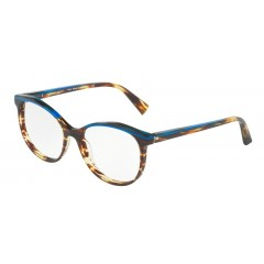 Alain Mikli 3069 001 - Oculos de Grau