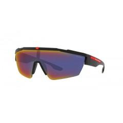 Prada Sport 03XS DG008F - Oculos de Sol