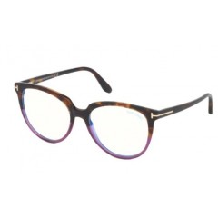 Tom Ford 5600B 056 - Oculos de Grau