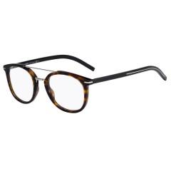 Dior BLACKTIE 267 08622 - Oculos de Grau