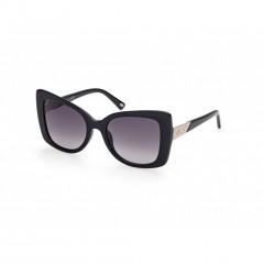 Web Eyewear 317 01B - Oculos de Sol