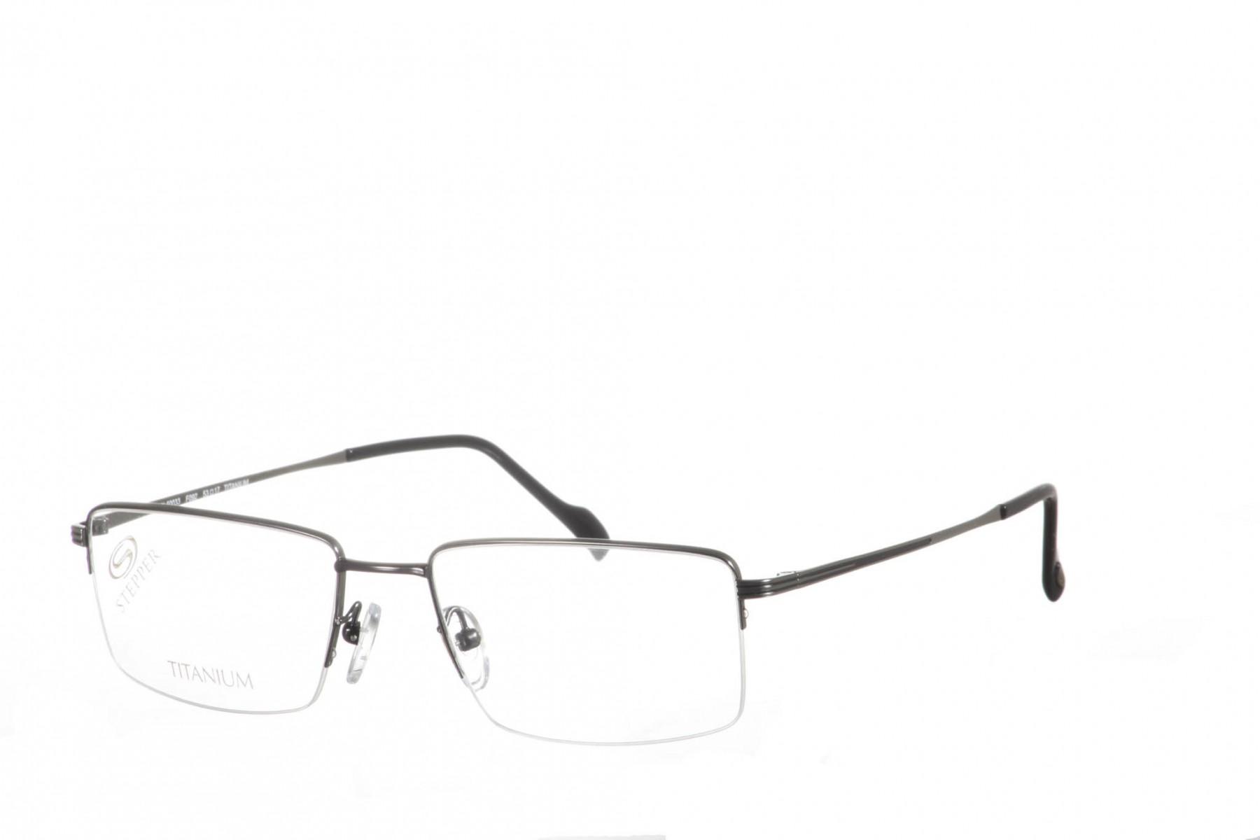 Stepper 60033 092 - Oculos de Grau