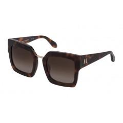Carolina Herrera NY 606M 01AY - Oculos de Sol