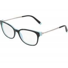Tiffany 2177 8055 - Oculos de Grau