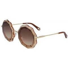 Chloe Rosie 160 724 - Oculos de Sol