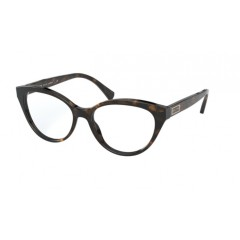Ralph Lauren 7116 5003 - Oculos de Grau