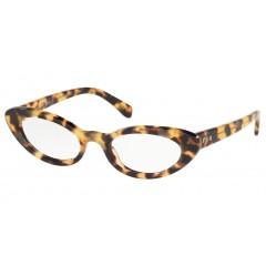 Miu Miu 01SV 7S01O1 - Oculos de Grau