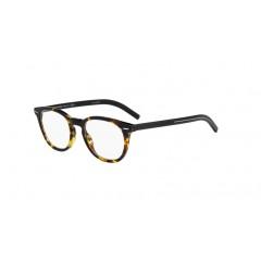 Dior Blacktie 238 EPZ20 - Oculos de Grau