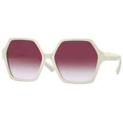 Valentino 4088 51188H - Oculos de Sol