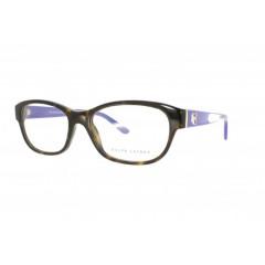 Ralph Lauren 6148 5566 - Oculos de grau