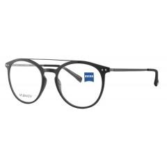 ZEISS 10020 F920 - Oculos de Grau