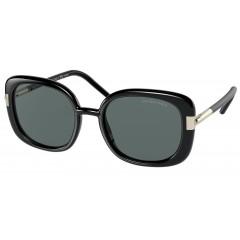 Prada 04WS 1AB5Z1 - Oculos de Sol