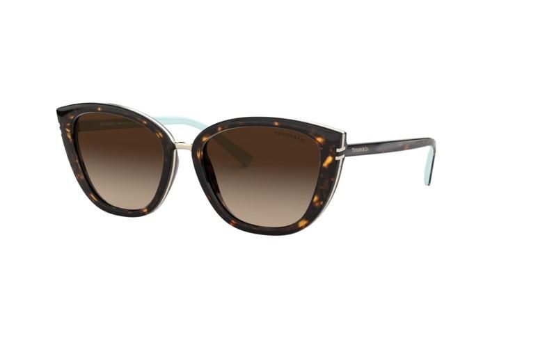 Tiffany 4152 80153B - Oculos de Sol