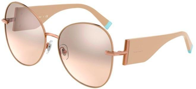 Tiffany 3069 61483D - Oculos de Sol