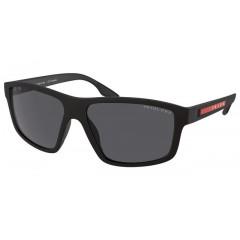 Prada Sport 02XS DG002G - Oculos de Sol