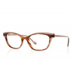 Face Face MISHA2 167 - Oculos de Grau