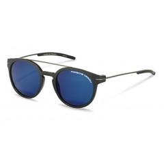 Porsche 8644 A - Oculos de Sol