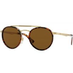 Persol 2467 107657 - Oculos de Sol