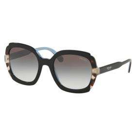 Prada Etiquette 16US KHR0A7 - Óculos de Sol