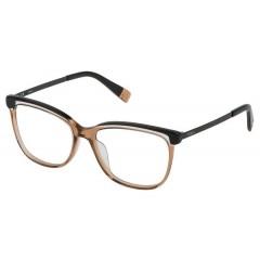 Furla 193 0V05 - Oculos de Grau