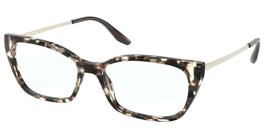 Prada 14XV UAO1O1 - Oculos de Grau