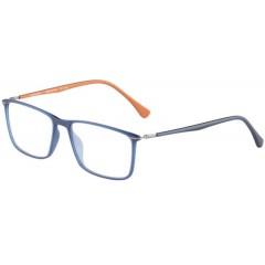 Jaguar 6807 3100 - Oculos de Grau