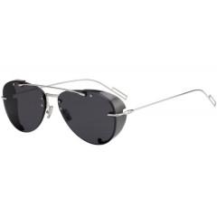 Dior Chroma1 0102K - Oculos de Sol