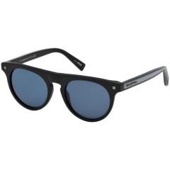 Ermenegildo Zegna 95 02X - Oculos de Sol
