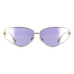 Dior GIPSY2 000SO - Oculos de Sol