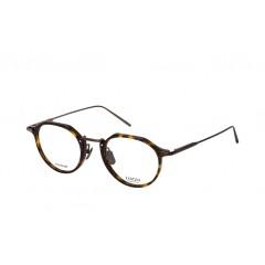 Lozza 2351 0722 - Oculos de Grau