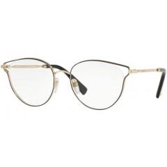 Valentino 1009 3003 - Oculos de Grau