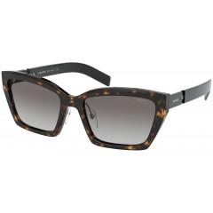 Prada 14XS 2AU0A7 - Oculos de Sol
