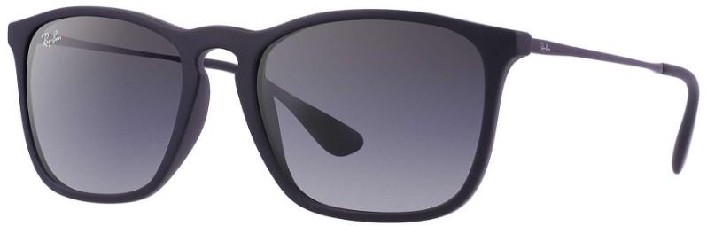Ray Ban Chris 4187 622/8G - Óculos de Sol