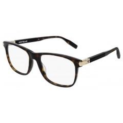 MontBlanc 35O 003 - Oculos de Grau