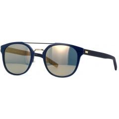 Dior AL13.5 20TMV - Óculos de Sol