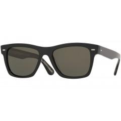 Oliver Peoples 5393SU 1492P1 Tam 49 - Oculos de Sol