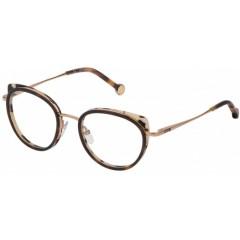 Carolina Herrera 135 08FC - Oculos de Grau
