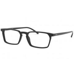 Ray Ban 5372 2000 - Oculos de Grau