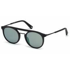 Web Eyewear 191  02Q - Oculos de Sol