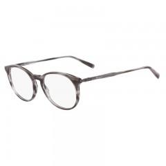 Salvatore Ferragamo 2823 003 - Oculos de Grau